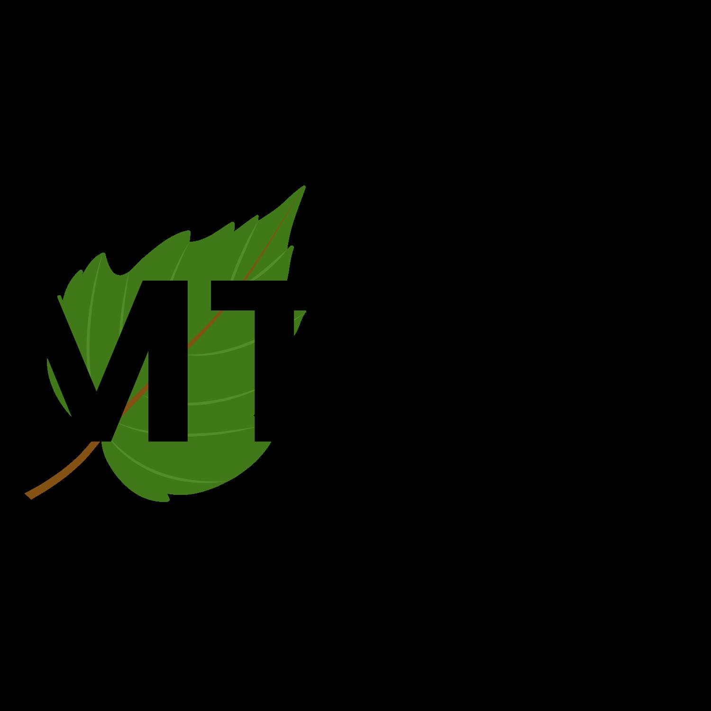 MT Grounds Maintenance Logo