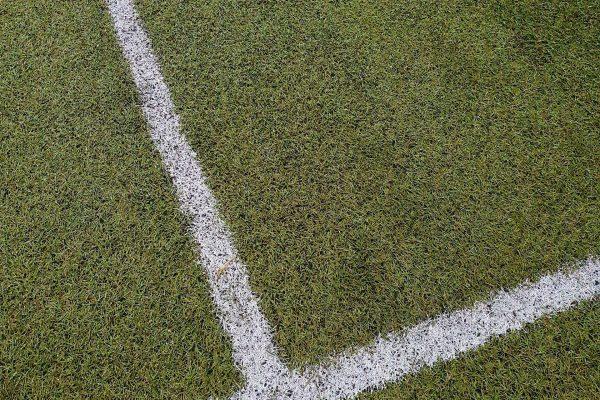 Sports Field Marking